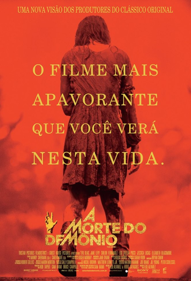 A-Morte-do-Demônio