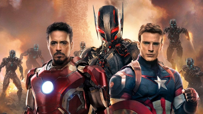 ultron-avengers-age-of-ultron-extended-trailer-and-making-of-footage